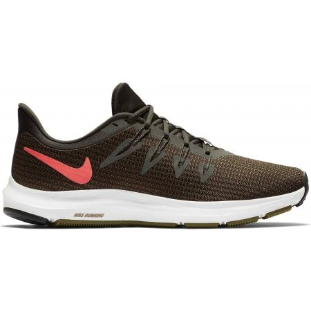 Women's running shoes - Nike QUEST W - 1