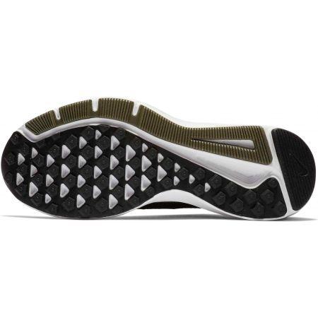 Women's running shoes - Nike QUEST W - 5