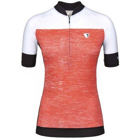 Women's cycling jersey - Briko MAGMA W - 1