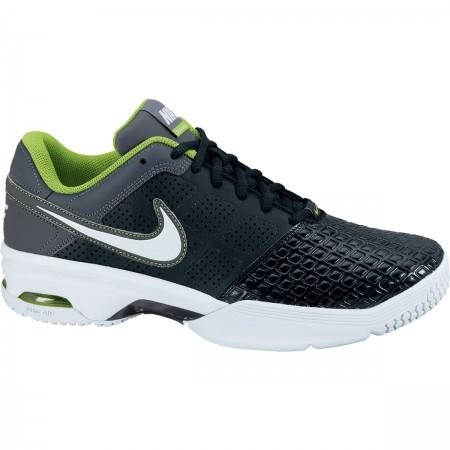 1a978afb130 AIR COURTBALLISTEC 4.1 - Pánská tenisová obuv - Nike AIR COURTBALLISTEC 4.1