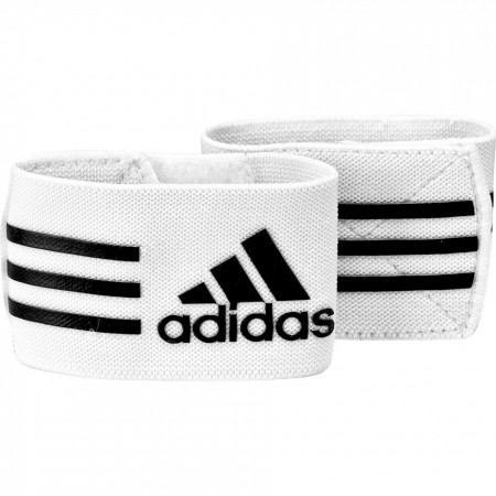 ANKLE STRAP  – Opaski na getry - adidas ANKLE STRAP - 1