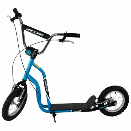 Kid's scooter - Arcore TWELVEMAX