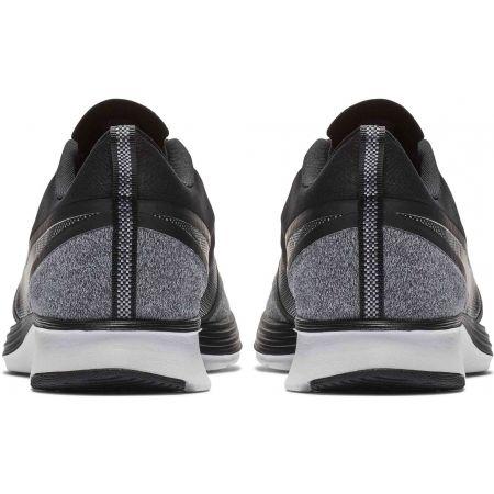 Men's running shoes - Nike ZOOM STRIKE 2 SHIELD - 6