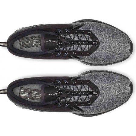 Men's running shoes - Nike ZOOM STRIKE 2 SHIELD - 4