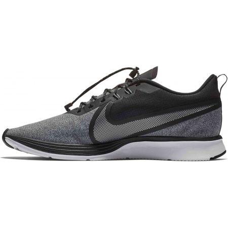 Men's running shoes - Nike ZOOM STRIKE 2 SHIELD - 2