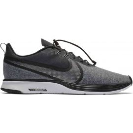 Nike ZOOM STRIKE 2 SHIELD - Men's running shoes