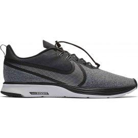 Nike ZOOM STRIKE 2 SHIELD - Pánská běžecká obuv