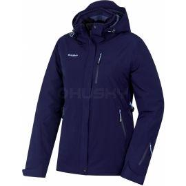 Husky W 17 GAIRI L - Women's skiing jacket