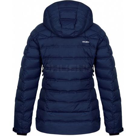 Women's jacket - Husky W 17 FADIN L - 2