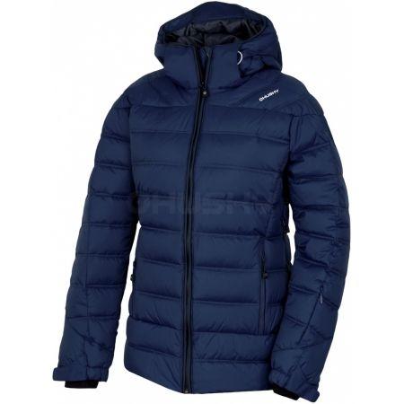 Women's jacket - Husky W 17 FADIN L - 1
