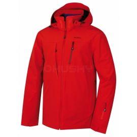 Husky W 17 GAIRI M - Men's ski jacket