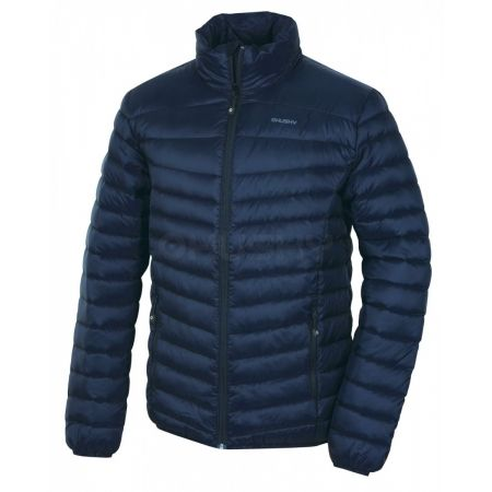 Men's jacket - Husky W 17 DREES M - 1