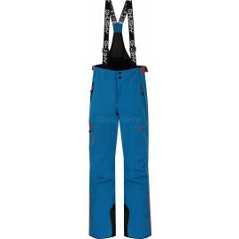 Husky 17 ZEUS JR - Detské zimné nohavice