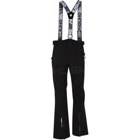 Pantaloni iarnă damă - Husky W 17 GALTI L - 2