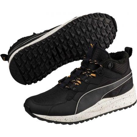 Puma PACER NEXT SB WTR - Мъжки обувки за свободното време