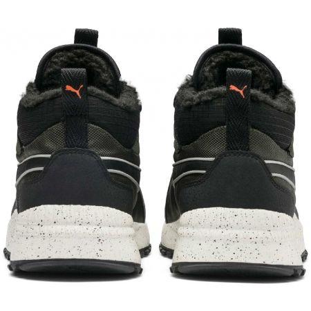 Pánska voľnočasová obuv - Puma PACER NEXT SB WTR - 6