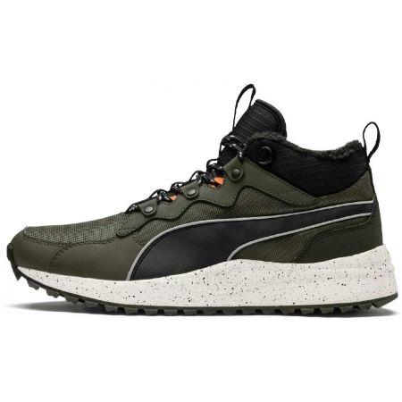 Pánska voľnočasová obuv - Puma PACER NEXT SB WTR - 3