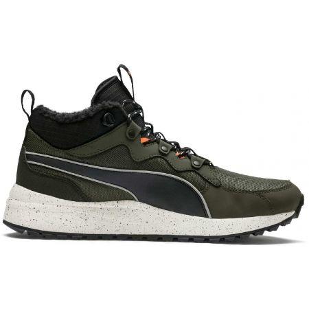 Pánska voľnočasová obuv - Puma PACER NEXT SB WTR - 2