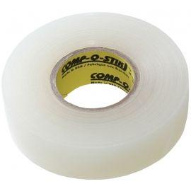 Compostick 24 x 25 IZOLAČNÁ PÁSKA - Izolačná páska