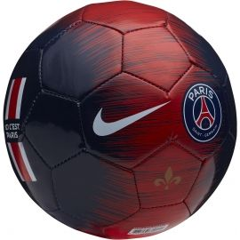 Nike PARIS SAINT-GERMAIN SKILLS - Mini fotbalový míč