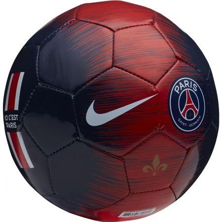 Mini football - Nike PARIS SAINT-GERMAIN SKILLS