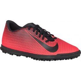 Nike JR BRAVATAX II TF - Dětské turfy