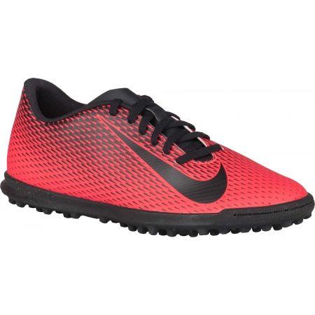 Nike BRAVATA II TF JR