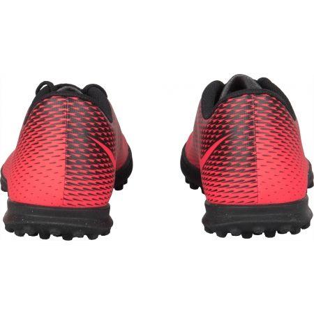 Детски футболни обувки - Nike JR BRAVATAX II TF - 7