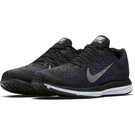 Men's running shoes - Nike AIR ZOOM WINFLO 5 - 3