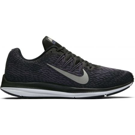 Men's running shoes - Nike AIR ZOOM WINFLO 5 - 1