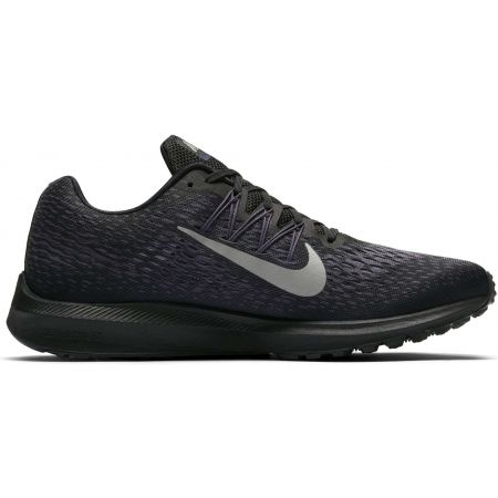 Men's running shoes - Nike AIR ZOOM WINFLO 5 - 2