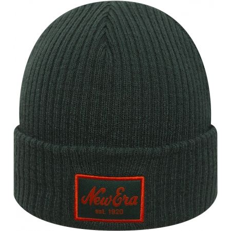 Men's winter hat - New Era NEW ERA - 1