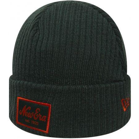 Мъжка зимна шапка - New Era NEW ERA - 2