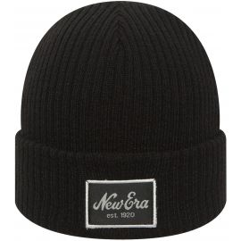 New Era NEW ERA - Men's winter hat