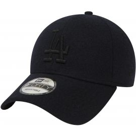 New Era 9FORTY MLB LOS ANGELES DODGERS - Şapcă club unisex
