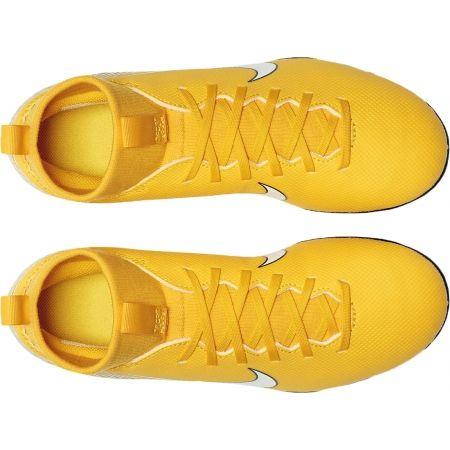 Detské kopačky - Nike JR SUPERFLY 6 CLUB MG - 3