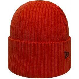 New Era NEW ERA - Men's winter hat