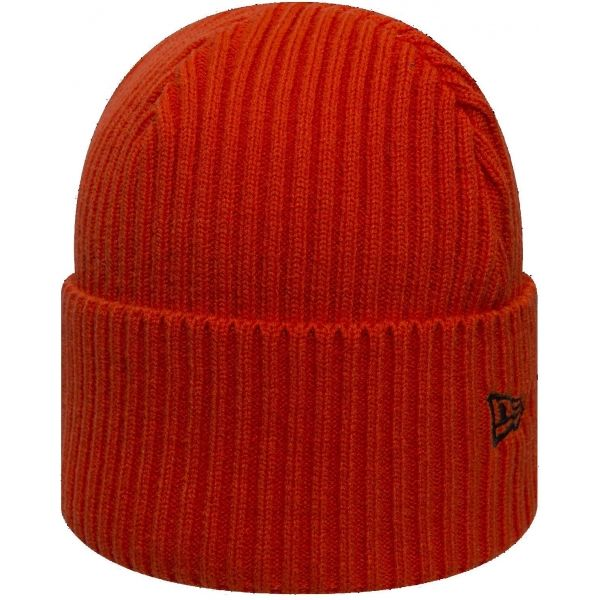 New Era NEW ERA - Pánska zimná čiapka