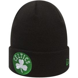 New Era NBA BOSTON CELTICS - Men's winter hat
