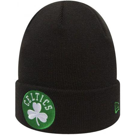 Men's winter hat - New Era NBA BOSTON CELTICS