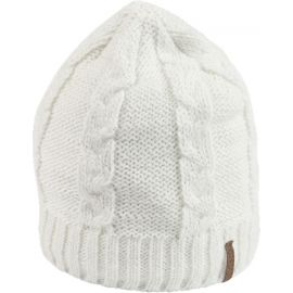 Finmark DIVISION - Women's knitted hat
