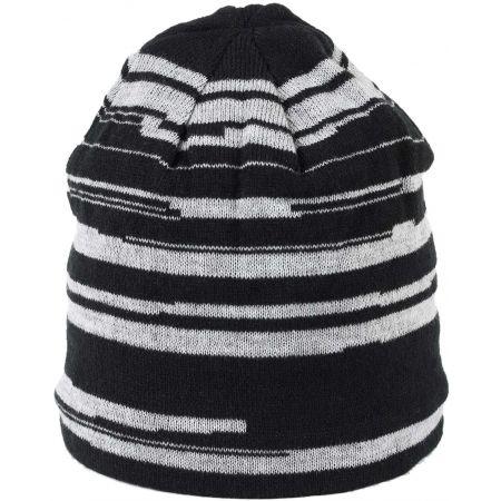 Pletená čiapka - Finmark DIVISION
