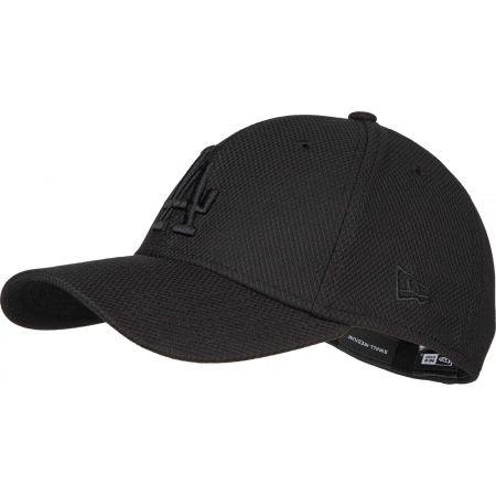 Мъжка клубна шапка с козирка - New Era 39THIRTY MLB LOS ANGELES DODGERS