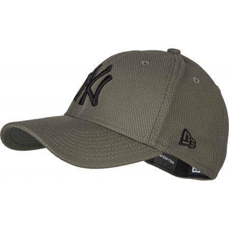 Şapcă de club bărbați - New Era 39THIRTY MLB NEW YORK YANKEES