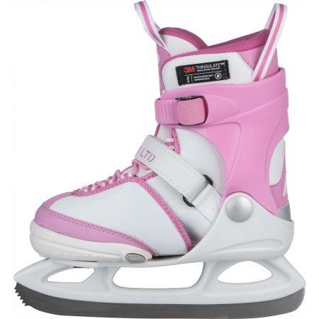 Dívčí lední brusle - K2 ANNIKA ICE - 3