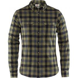 Fjällräven SKOG SHIRT - Pánská košile