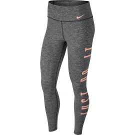 Nike PWR TGHT HBR GRX GYM HO - Women's sports tights