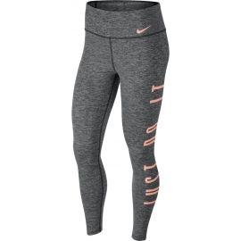 Nike PWR TGHT HBR GRX GYM HO - Colanți sport damă