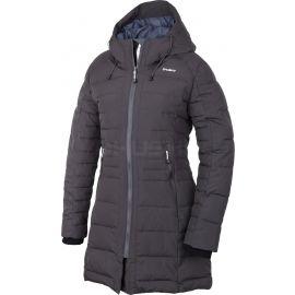 Husky W 17 NORMY L - Dámsky zimný kabát