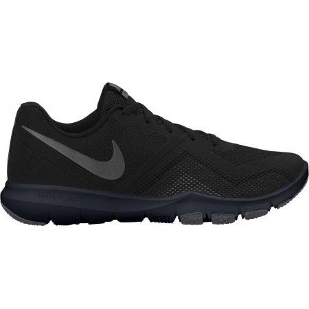 Nike FLEX CONTROL II | sportisimo.com